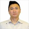 Timmy Chua